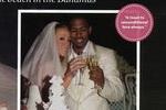 งานแต่งงาน Mariah Carey และ Nick Cannons