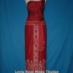 thai-style-dresses-2008-s1-1