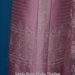 thai-style-dresses-2008-s1-10
