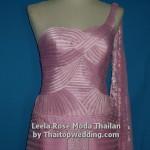 thai-style-dresses-2008-s1-11