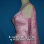 thai-style-dresses-2008-s1-12