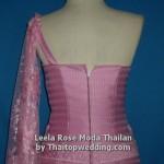 thai-style-dresses-2008-s1-13