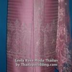 thai-style-dresses-2008-s1-14