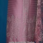 thai-style-dresses-2008-s1-15