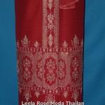 thai-style-dresses-2008-s1-3