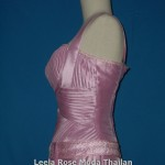 thai-style-dresses-2008-s1-5