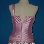 thai-style-dresses-2008-s1-6