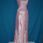 thai-style-dresses-2008-s1-7