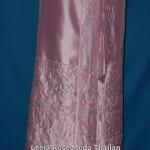 thai-style-dresses-2008-s1-8