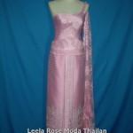 thai-style-dresses-2008-s1-9