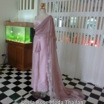 thai-traditional-dress-bangkok-collection-best-10