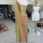 thai-traditional-dress-bangkok-collection-best-8
