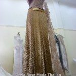 best silk and gold the creative of imagination design