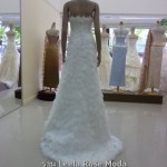 thaitop-wedding-dresses-jan-2011-pic1