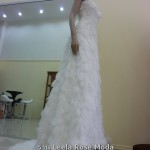 thaitop-wedding-dresses-jan-2011-pic2