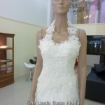 thaitop-wedding-dresses-jan-2011-pic3