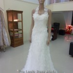 thaitop-wedding-dresses-jan-2011-pic7