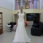 thaitop-wedding-dresses-jan-2011-pic8