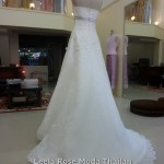 thailand-wedding-dresses-2011-bangkok-11