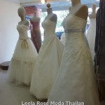 thailand-wedding-dresses-2011-bangkok-5