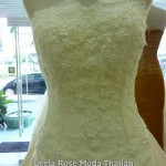 thailand-wedding-dresses-2011-bangkok-6
