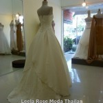 thailand-wedding-dresses-2011-bangkok-7