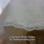 thailand-wedding-dresses-2011-bangkok-8