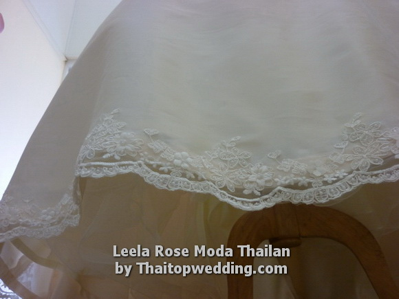 wedding dresses bangkok