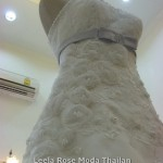 thailand-wedding-dresses-2011-bangkok-9