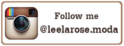 Leelarose Moda on Instagram
