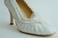 รองเท้า แต่งงาน