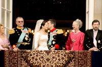 งานแต่งงานแห่งปี