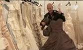 สีชุดแต่งงาน โดย Ian Stuart