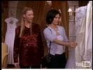 คลิปแต่งงาน: ความรู้สึก ของคนตอนแต่งงาน หลังได้ชุด