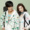 เสื้อผ้าแฟชั่นเกาหลี ชุดสบายๆสไตล์ คิมบอม และ โกอารา