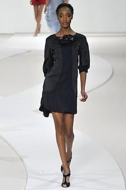 ชุดทำงาน ผู้หญิง 2009 Valentino รูปที่ 13