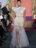 Christian Lacroix ผลงานเสื้อผ้าแฟชั่น โอต กูตูร์ ( Haute Couture )