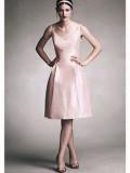 ชุดผู้หญิงไปงาน น่ารัก Jenny Yoo 2009