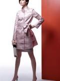 แบบแฟชั่นชุดทำงานเกาหลีน่าใช้ โดย Lee Na Young สไตล์สาวสำนักงาน
