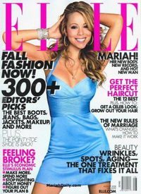 ชุดเดรป Mariah