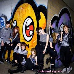 Mnet TTL
