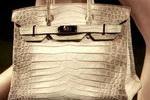 กระเป๋า Hermes ใหม่ๆ ผู้หญิง 2010 Jean Paul Gaultier