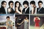 ผมสั้นเกาหลี คิมโซยอน Kim So Yeon นักสืบน่ารัก Iris