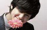 แฟชั่นสูทอินเทรนด์ Kim Bum ซีรี่ย์เกาหลี Boys over Flower
