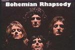 Bohemian Rhapsody เพลงสาวก โบโฮและเกย์