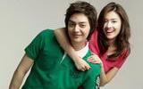 คิมจุน กุ๊กจิยอน Kim Joon | Gook Ji Yun ชุดวัยรุ่นจ่ายกับข้าว