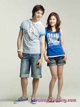 คิมจุน กุ๊กจิยอน
