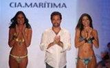 แฟชั่น ชุดว่ายน้ำ เซ็กซี่ดารา Cia Maritima