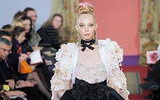 โอต์ กูตูร์ ( Haute Couture ) คือ ?
