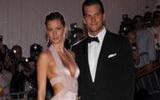งานแต่งงาน Gisele Bundchen และ Tom Brady ข่าวลือ